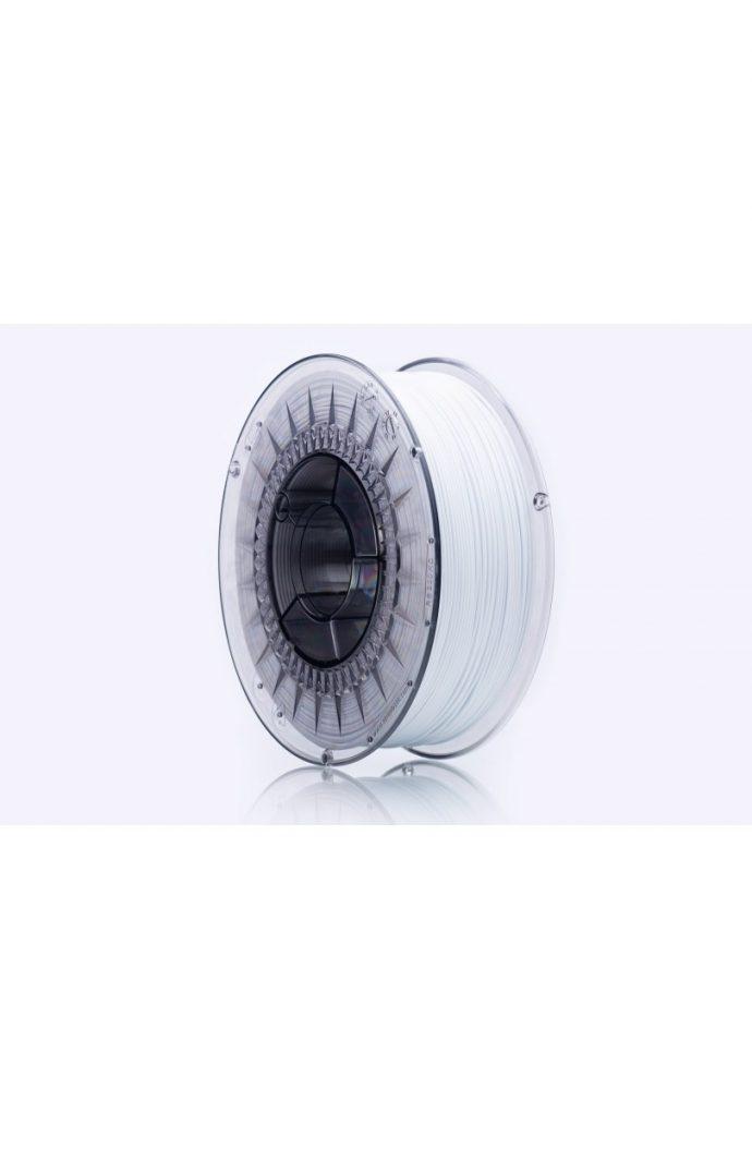 SmartFit PLA Polar White