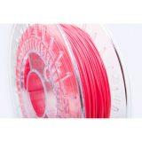 PrintMe Flex - Neon Pink