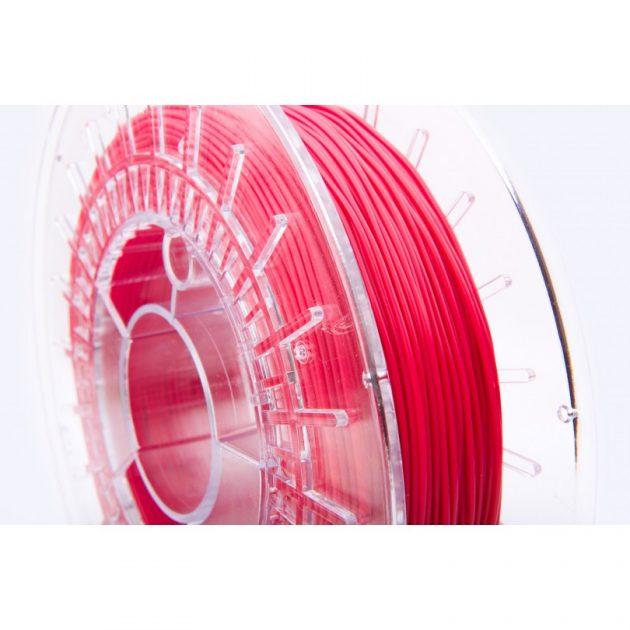 PrintMe Flex 40D - White