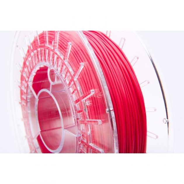 PrintMe Flex - Red