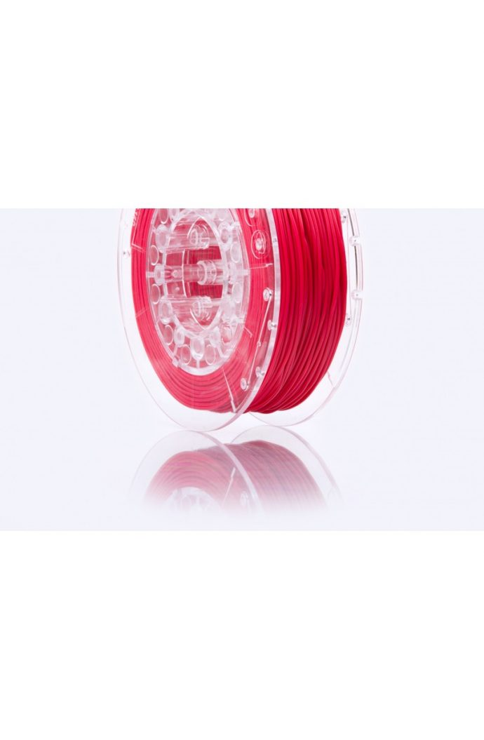 PrintMe Flex 40D - Red