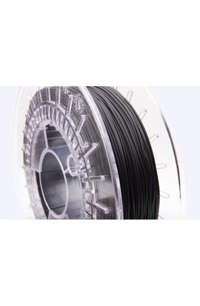 PrintMe Flex 40D - Black