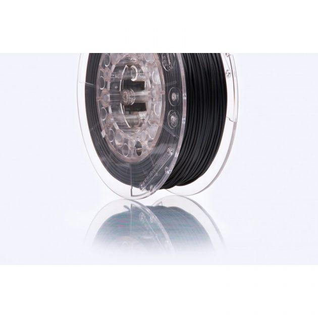 PrintMe FLEX 20D Black 200g