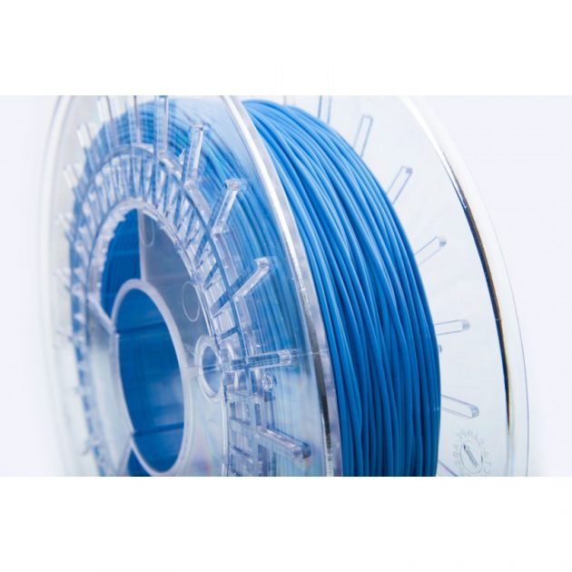 PrintMe Flex - Blue