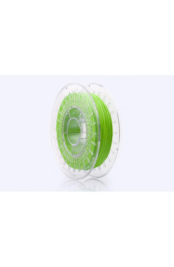 PrintMe Flex - Fresh Grass