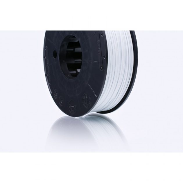EcoLine PLA Polar White 1.75mm 250g