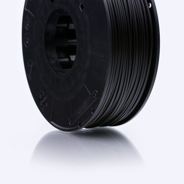 EcoLine PLA Anthracite Black 1.75mm 250g