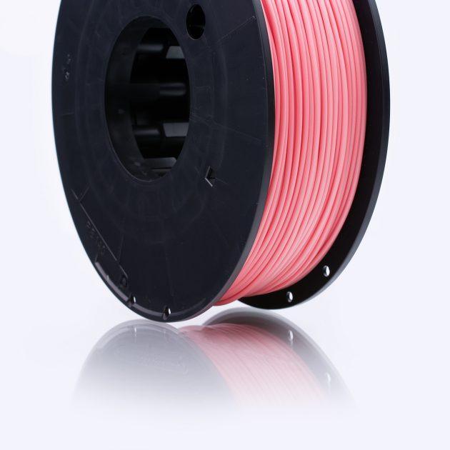 EcoLine PLA Piglet Pink 1.75mm 250g
