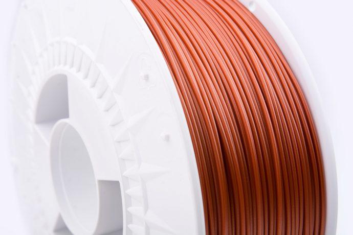 EcoLine PLA Copper 1.75mm