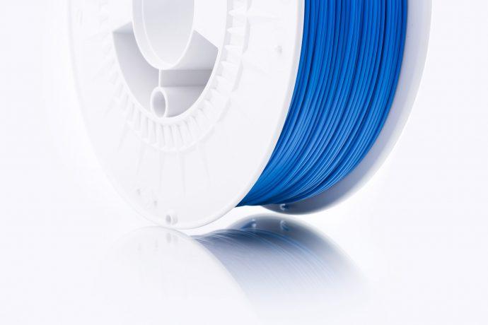 EcoLine PLA Dark Blue 1.75mm