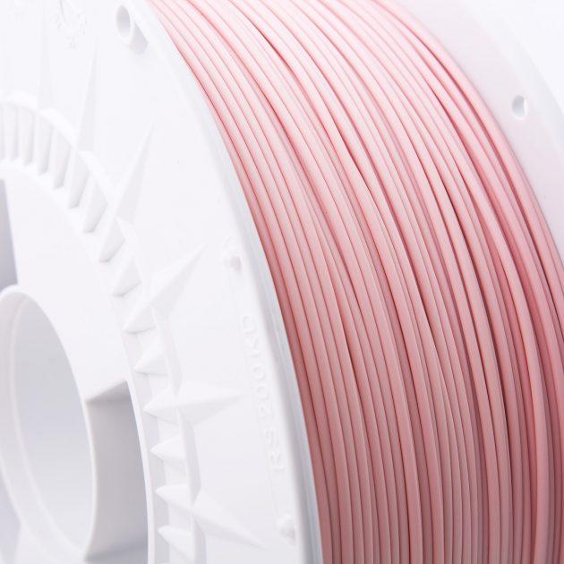 EcoLine PLA Piglet Pink 1.75mm