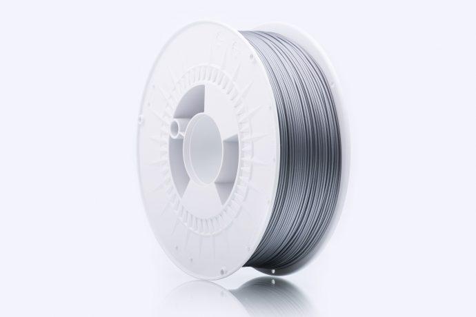 EcoLine PLA Steel 1.75mm