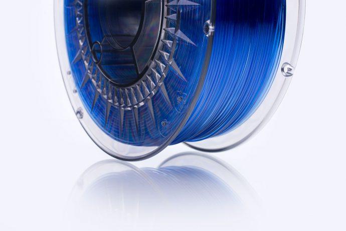 Swift PET-G Blue Lagoon 1.75mm