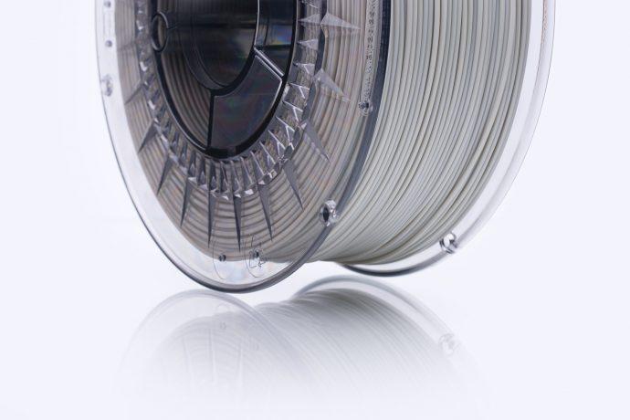Swift PET-G Light Grey 1.75mm