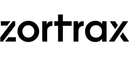 zortrax2