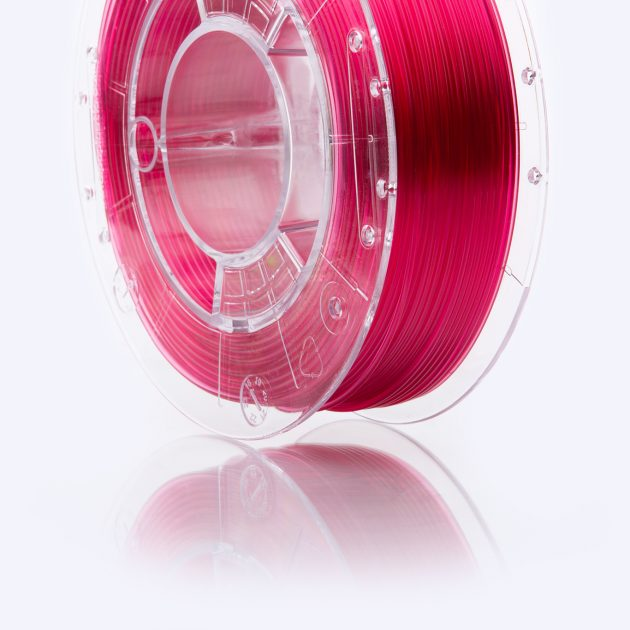 Swift PET-G Raspberry Pink 1.75mm 250g
