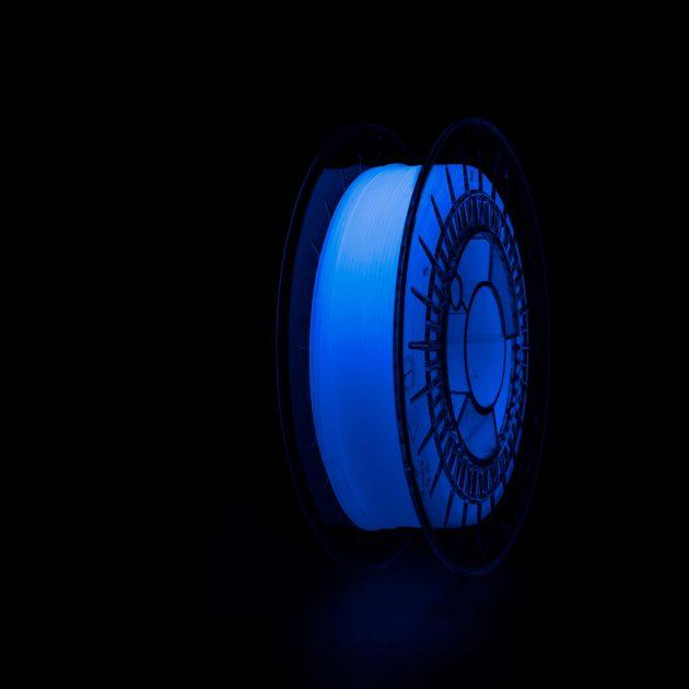 SmartFit PLA Gleaming Blue