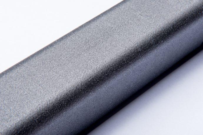 Carbon Fiber PET-G