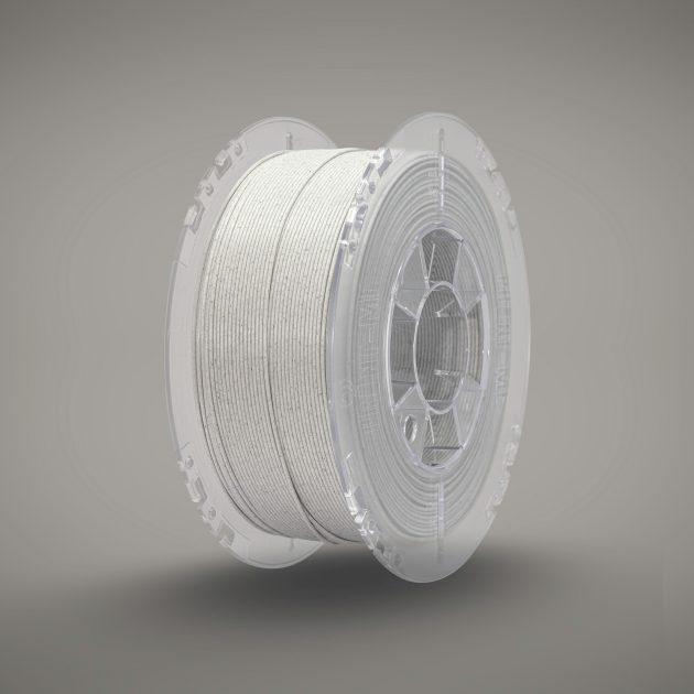 SmartFit PLA Carrara