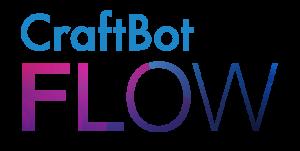 CraftBot FLOW