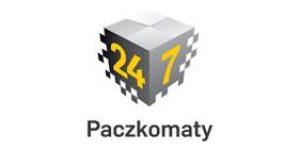 paczkomaty_logo
